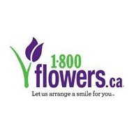 1-800-FLOWERS.ca coupons