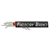 1 Factory Radio coupons