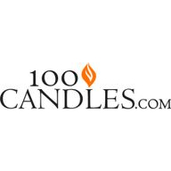 100 Candles coupons