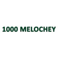 1000 Melochey coupons