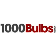 1000bulbs.com coupons