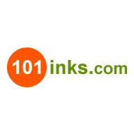 101 Inks coupons