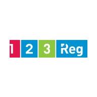 123-reg.co.uk coupons