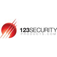 123 Security Products coupons