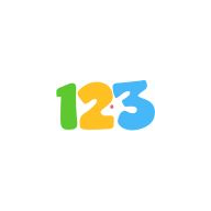 123ContactForm.com coupons