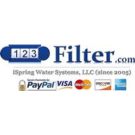 123filter coupons