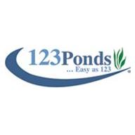 123Ponds coupons