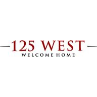 125West coupons