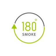 180 Smoke coupons