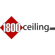 1800ceiling coupons