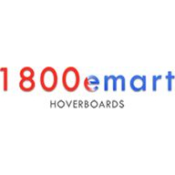 1800emart coupons