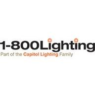 1800Lighting coupons