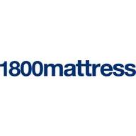 1800Mattress coupons