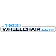 1800wheelchair coupons