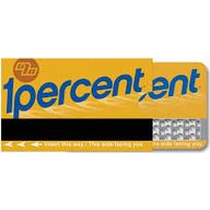 1percent.com coupons