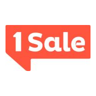 1Sale coupons