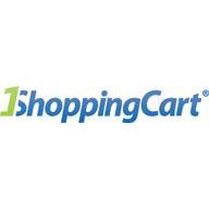 1Shopping Cart coupons