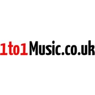 1To1Music coupons