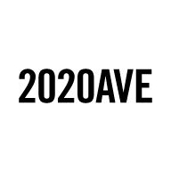 2020AVE coupons
