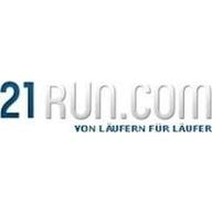 21run coupons