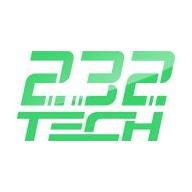 232Tech coupons