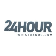 24 Hour Wristbands coupons