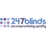 247 Blinds coupons