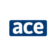 24ace coupons