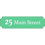 25 Main Street coupons