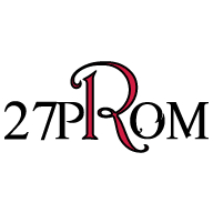 27prom coupons
