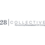28 Collective coupons