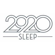 2920 Sleep coupons