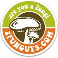 2funguys coupons