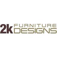 2K Furniture Designs coupons