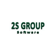 2S Group Software coupons