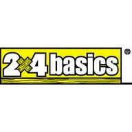 2x4 Basics coupons