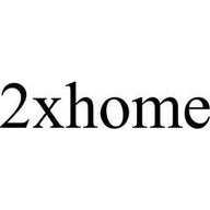 2xhome coupons