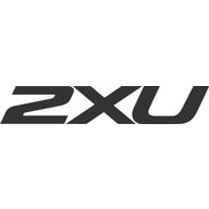 2XU coupons