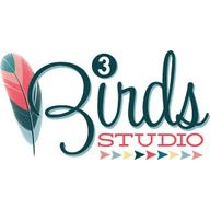 3 Birds Design coupons