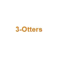 3-Otters coupons