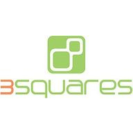 3 Squares coupons