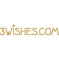 3 Wishes Lingerie coupons