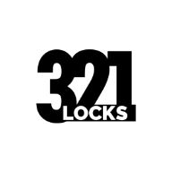 321 Locks coupons