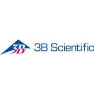 3B Scientific coupons