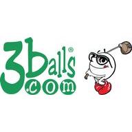 3balls coupons
