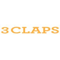 3Claps  coupons