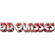 3D Glasses Direct coupons
