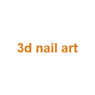 3d nail art coupons