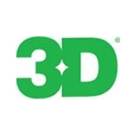 3D Products coupons