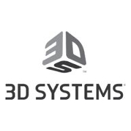 3D Systems coupons